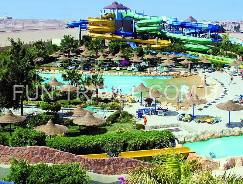 TIA HEIGHTS MAKADI BAY AQUA PARK 5 *: Хургада, Египет ...: http://fun-travel.com.ua/egypet/hurgada/makadi-bej/tia-heights-makadi-bay-aqua-park-5/